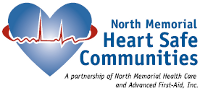 Heart Safe Communities